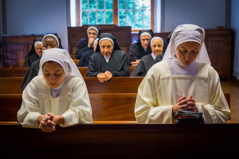 Nuestro día-Liturgia
