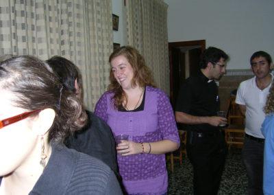 -IntErior 2011-Para qué orar