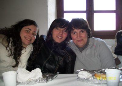 -IntErior 2012-Lectio