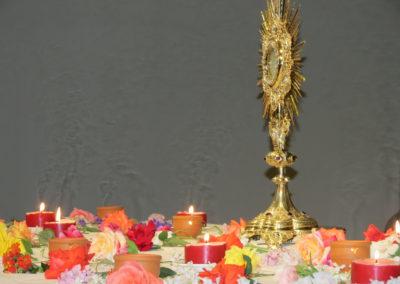 -IntErior 2013-Dios en la teología de Joseph Ratzinger