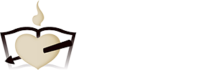 Agustinas Contemplativas